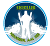 Skiclub Neusiedl am See